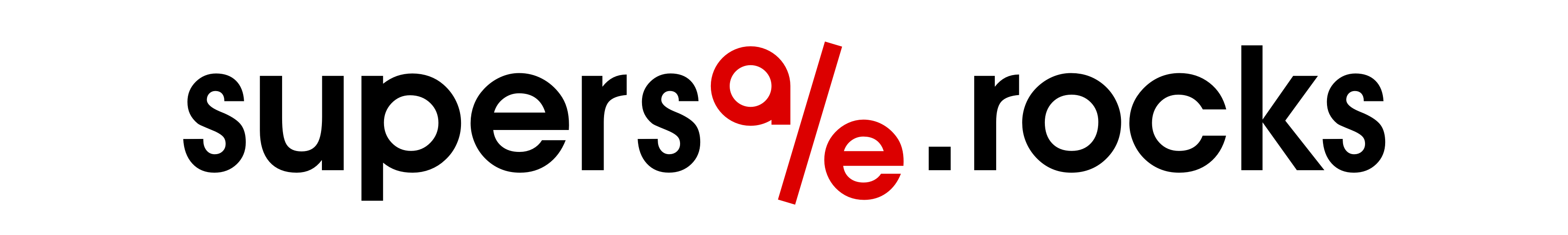 Supersale Rocks Salzburg Logo